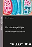 L'innovation publique