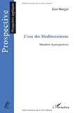L'eau des Méditerranéens