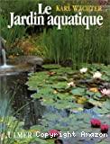 Le jardin aquatique