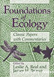 Foundations of ecology : classic papers with commentaries.