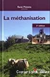 La méthanisation