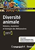 Diversité animale