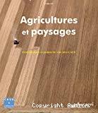 Agricultures et paysages