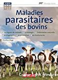 Maladies parasitaires des bovins