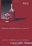 Dietary anticarcinogens and antimutagens. Chemical and biological aspects - 3rd conference (05/09/1999 - 08/09/1999, Norwich, Royaume-Uni).