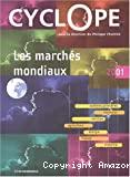 Cyclope 2001