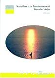 Surveillance de l'environnement littoral et côtier