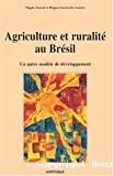 Agriculture et ruralité au Brésil