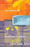 Dictionnaire agro-alimentaire