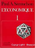 L'économique. (2 Vol.) Vol. 1.