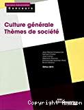 Culture générale, thèmes de société