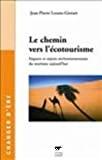 Le chemin vers l'écotourisme : impacts et enjeux environnementaux du tourisme aujourd'hui.