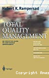 Total quality management. An executive guide to continuous improvement.
