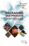 Le packaging primaire
