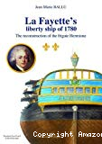 La Fayette's liberty ship of 1780