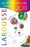 Le petit Larousse illustré 2011 édition limitée