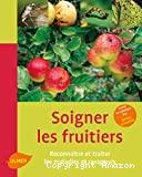 Soigner les fruitiers