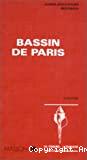 Bassin de Paris, Ile-de-France, Pays de Bray