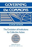 Governing the Commons : the evolution of institutions for collective action