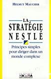 La stratégie Nestlé