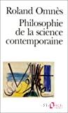 Philosophie de la science contemporaine