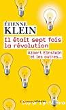 Il était sept fois la révolution