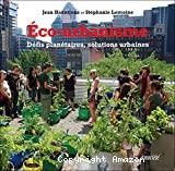 Éco-urbanisme
