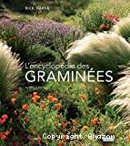 L'encyclopédie des graminées