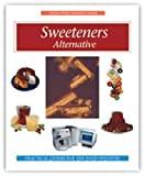 Sweeteners : alternative.