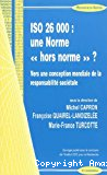 ISO 26000: une norme