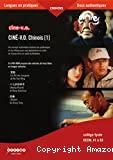 Ciné V.O. Chinois 1