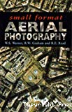 Small format aerials photography