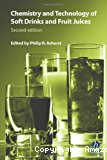 Chemistry and technology of soft drinks and fruit juices.