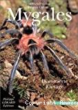 Mygales