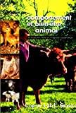 Comportement et adaptation des animaux domestiques aux contraintes de l'élevage