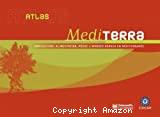Atlas Mediterra
