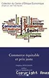 Commerce équitable et prix juste