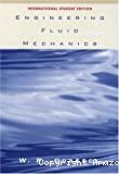 Engineering fluid mechanics.