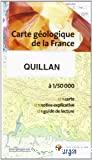 Quillan