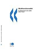 Multifonctionnalité