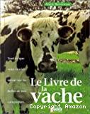 Le livre de la vache