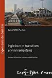 Ingénieurs et transitions environnementales