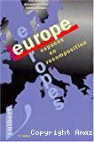 Europe, Europes