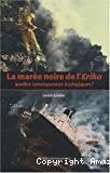 La marée noire de l'Erika