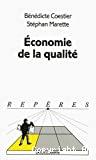 Economie de la qualité