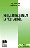 Mobilisations rurales en méditerrannées