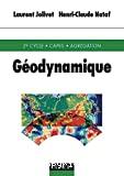 Géodynamique
