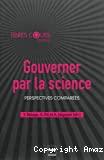 Gouverner par la science
