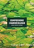 Comprendre l'agroécologie