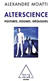 Alterscience